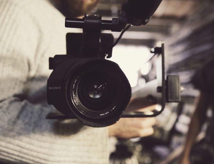 Marketing Video Sample – DO NOT COPY