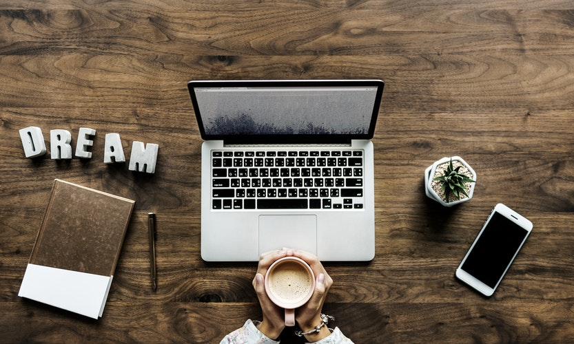 web content writer jobs - symbolic text developers