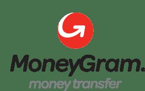 How to pay - Moneygram