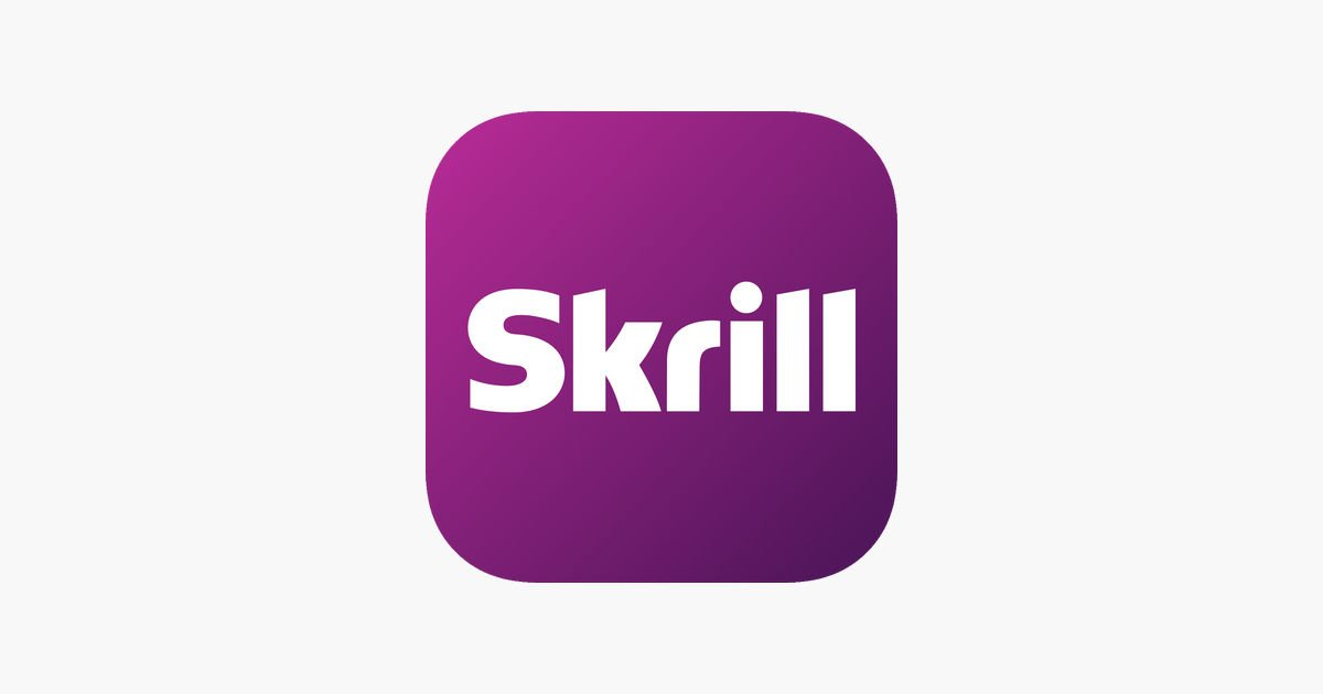 How to pay - Skrill