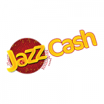 How to pay - jazzcash